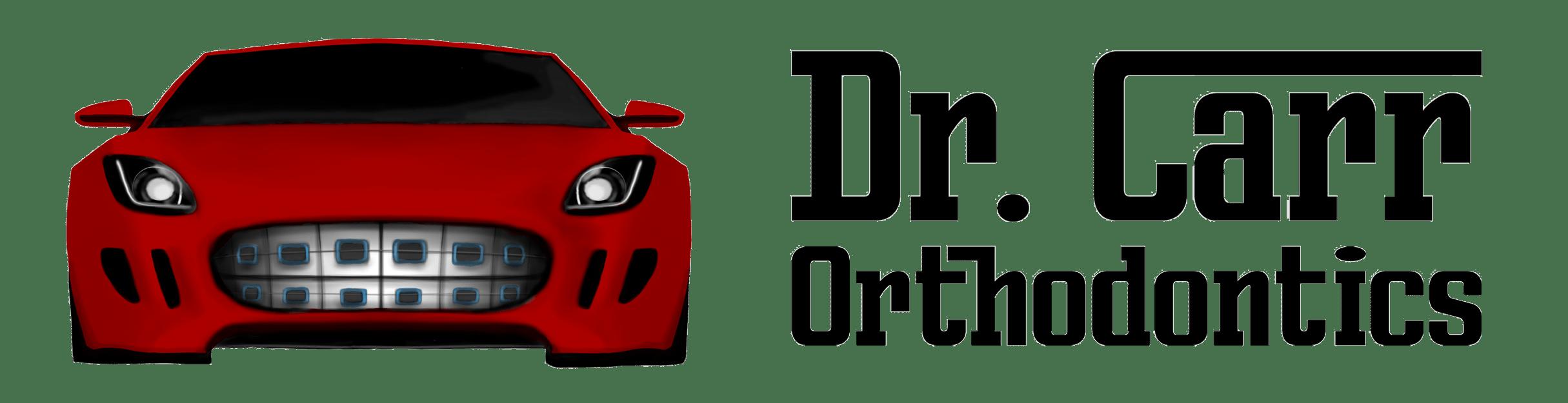 Carr-Logo-Alternate